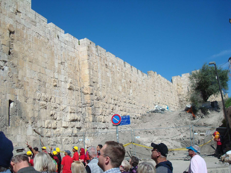 Israel 2018 269