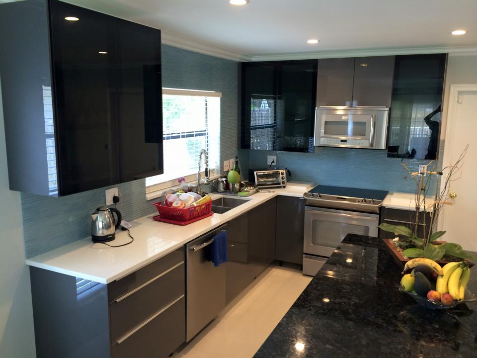 ikea kitchen installer fort lauderdale1.jpg