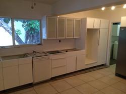 ikea kitchen installer miami shores.jpg