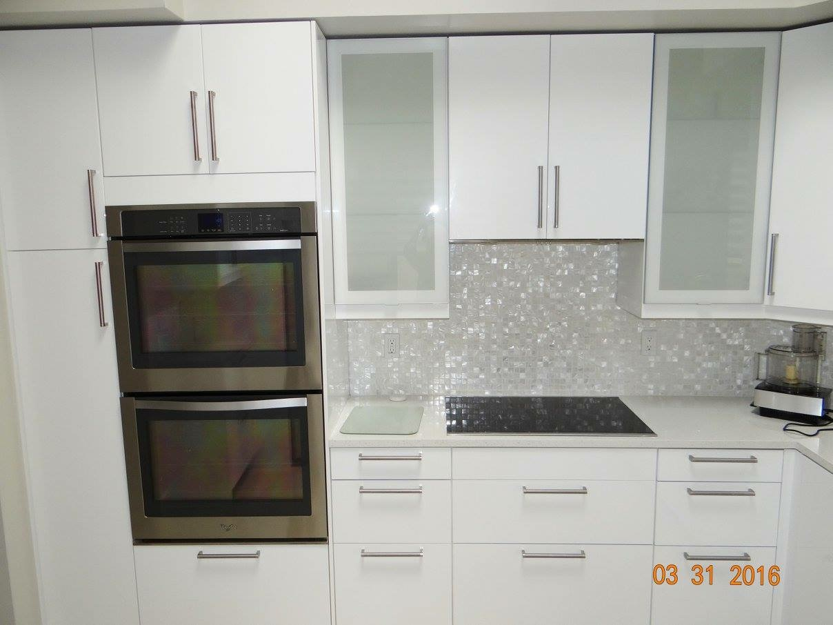 ikea kitchen installer miami 3055825511