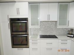 ikea kitchen installer miami 3055825511