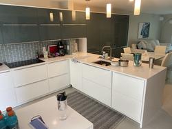 ikea kitchen installer Wilton Manors