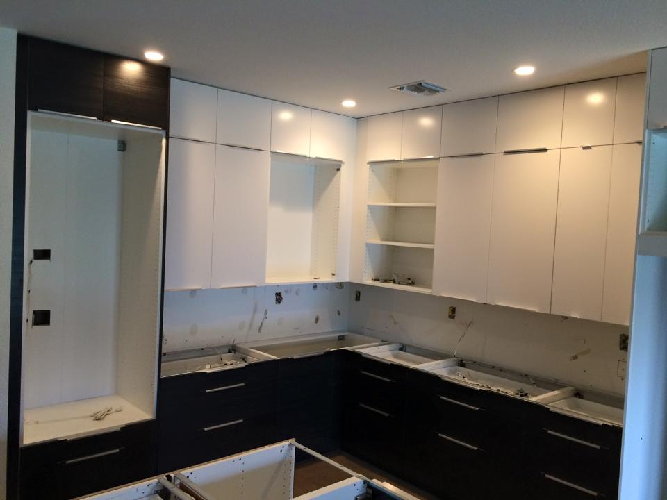 ikea kitchen installer miami5.jpg