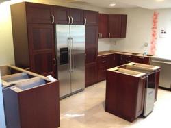 ikea kitchen installers Bal Harbour.jpg