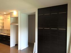 ikea kitchen installer miami3.jpg