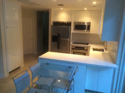 Ikea kitchen installer miami