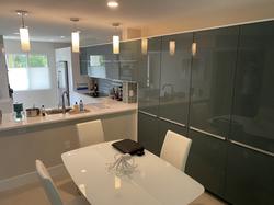 ikea kitchen installer Naples 2