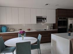 ikea kitchen installer Boca Raton d2