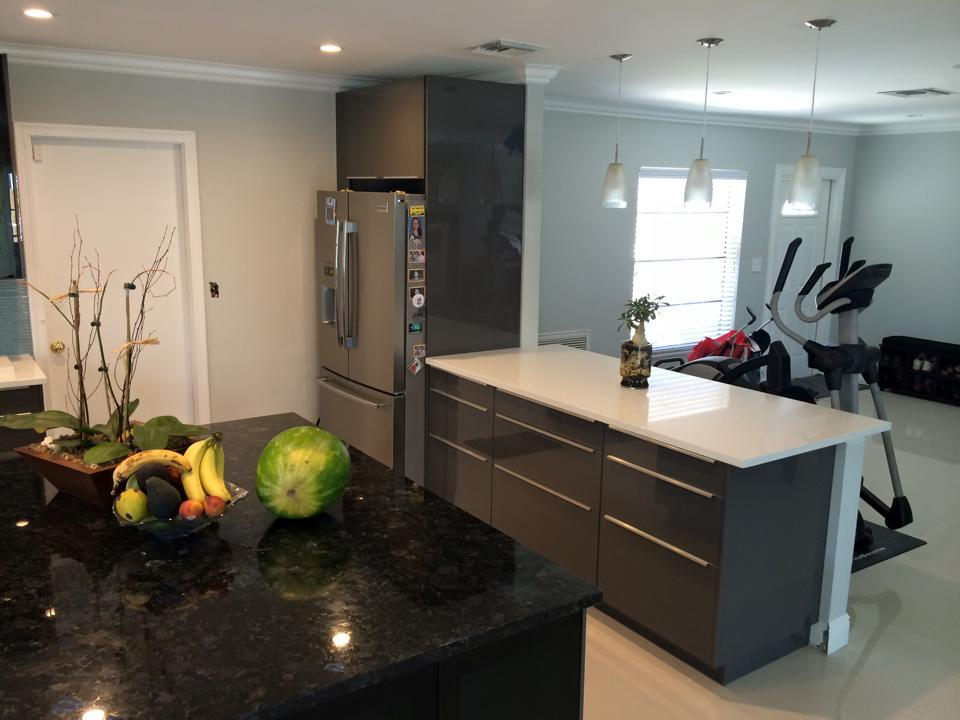 ikea kitchen installer fort lauderdale4.jpg