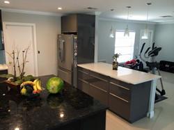 ikea kitchen installer fort lauderdale4.jpg