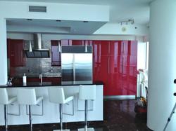 Ikea Kitchen Installer Miami Beach 1 .JPG