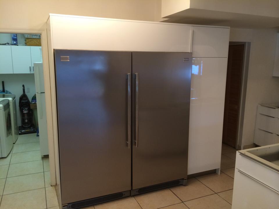 ikea kitchen installer miami shores5.jpg