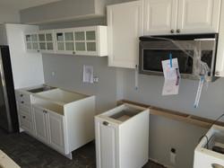 ikea kitchen installer miami beach6.jpg
