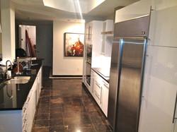 Ikea Kitchen Installer Miami 3.JPG