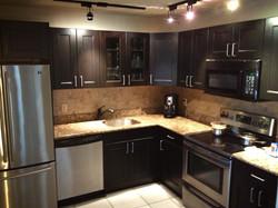 iea kitchen installer sunny islas.jpg