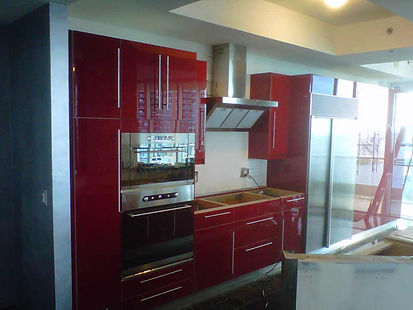 Ikea Kitchen Installers Miami