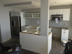 ikea kitchen installer miami beach5.jpg