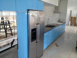 Ikea Kitchen Installer Aventura2.JPG
