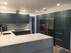 Liz Kitchen1