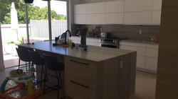 Dannas Kitchen2