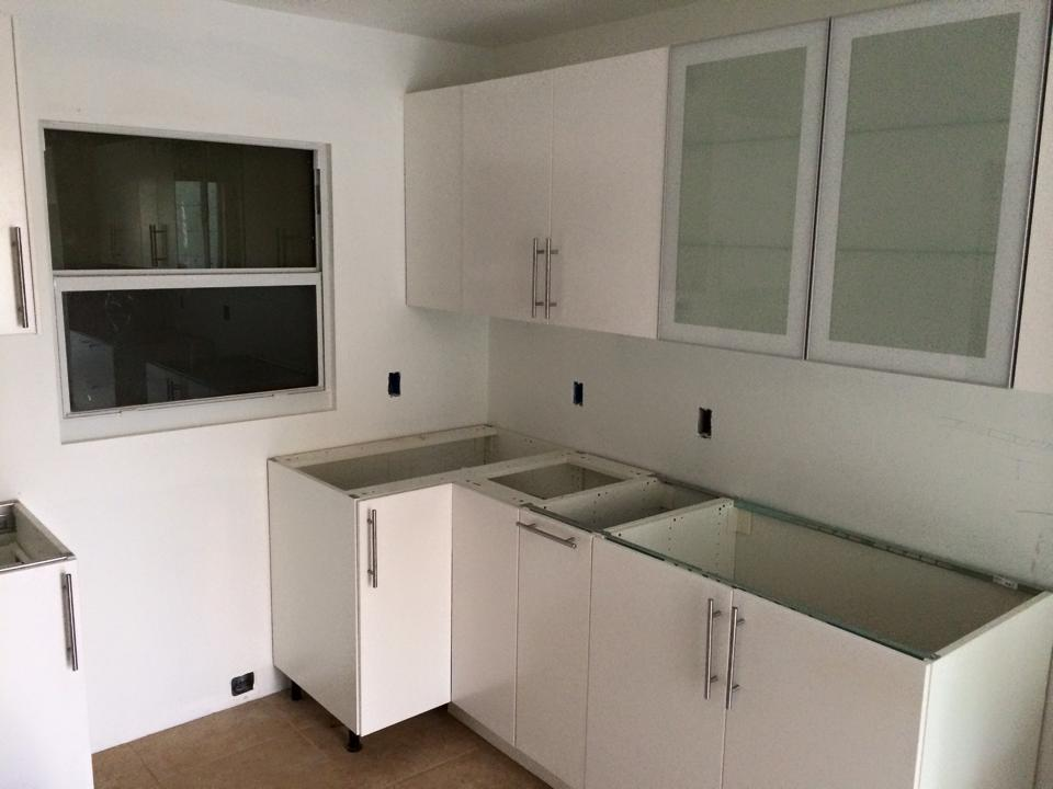 ikea kitchen installer miami6.jpg