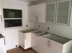 ikea kitchen installer miami6.jpg