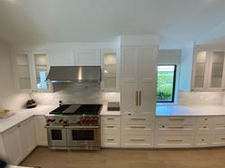 ikea kitchen installer Boca Raton p3
