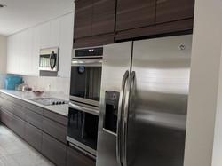 ikea kitchen installer Boca Raton d1