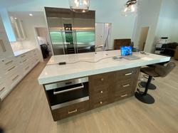 ikea kitchen installer Boca Raton p2