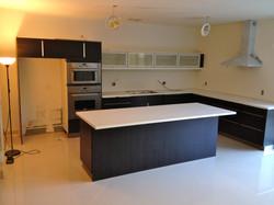Ikea Kitchen Installer Hollywoo .JPG
