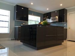 ikea kitchen installer miami9.jpg