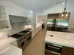 ikea kitchen installer west palm beach