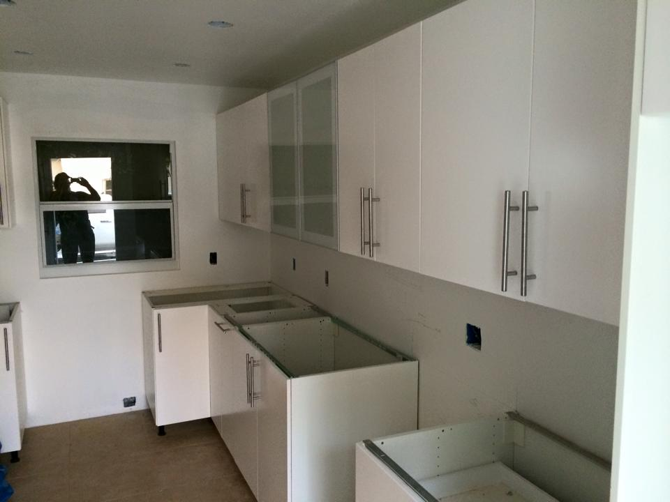 ikea kitchen installer miami7.jpg