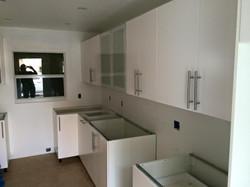 ikea kitchen installer miami7.jpg