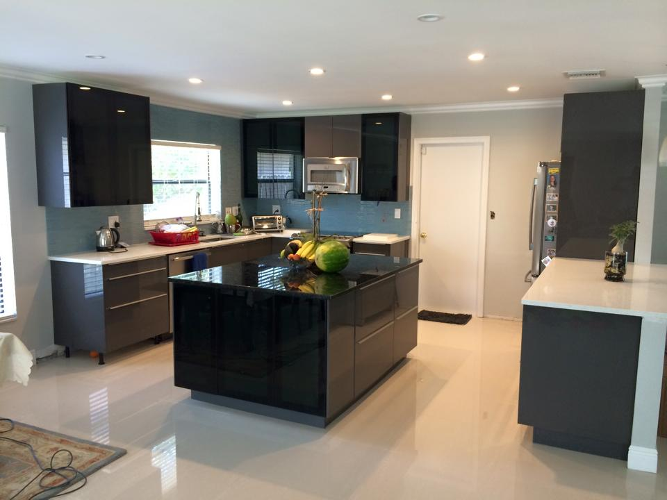 ikea kitchen installer fort lauderdale6.jpg