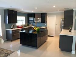 ikea kitchen installer fort lauderdale6.jpg