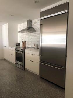 ikea kitchen installer Bal Harbor k1