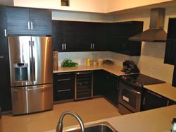 Ikea Kitchen Installer Aventura 1 .JPG