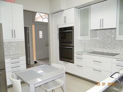 ikea kitchen installer boca raton