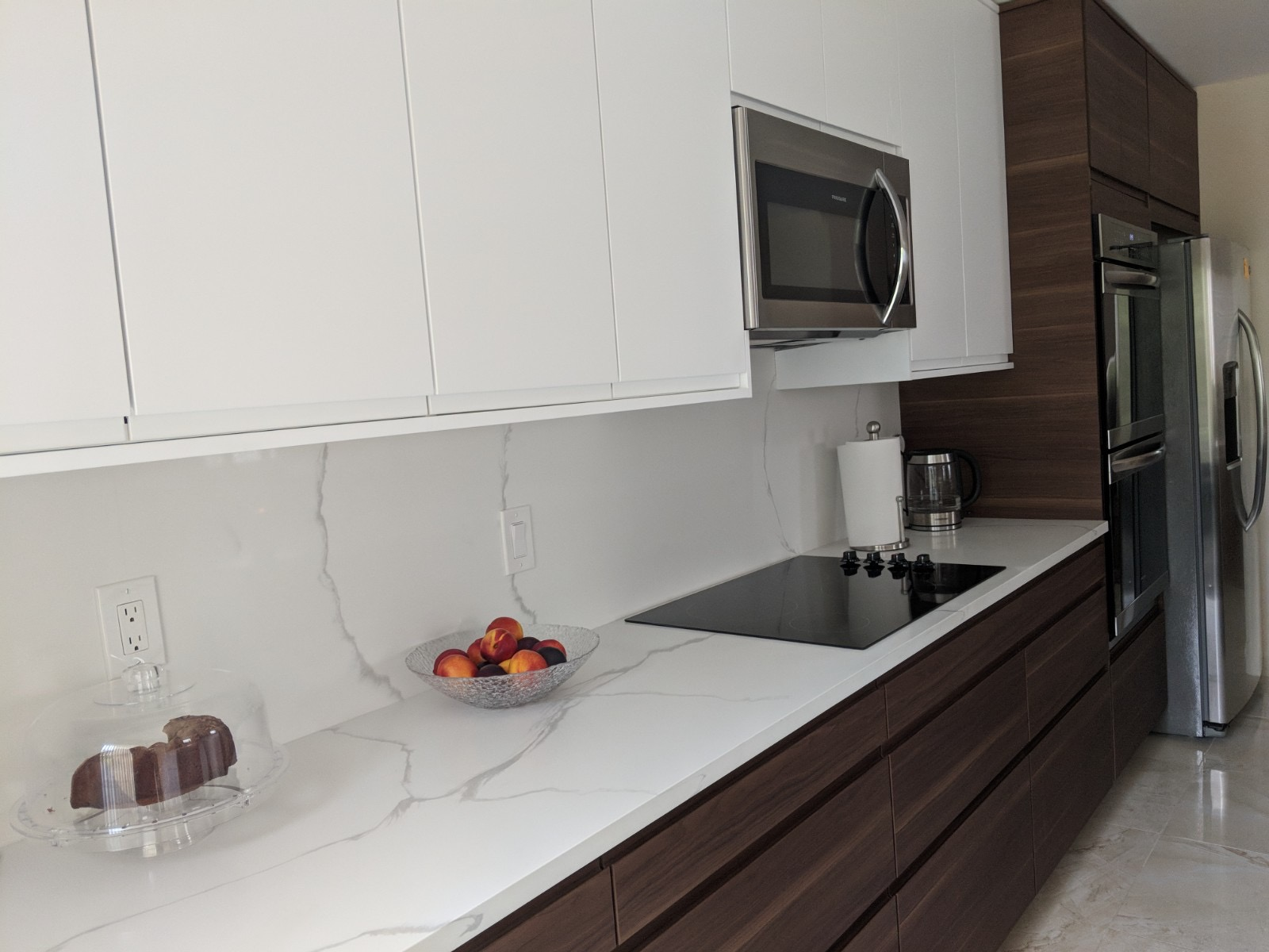 ikea kitchen installer Boca Raton d3