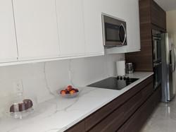 ikea kitchen installer Boca Raton d3