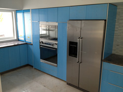 Ikea Kitchen Installer Aventura1.JPG