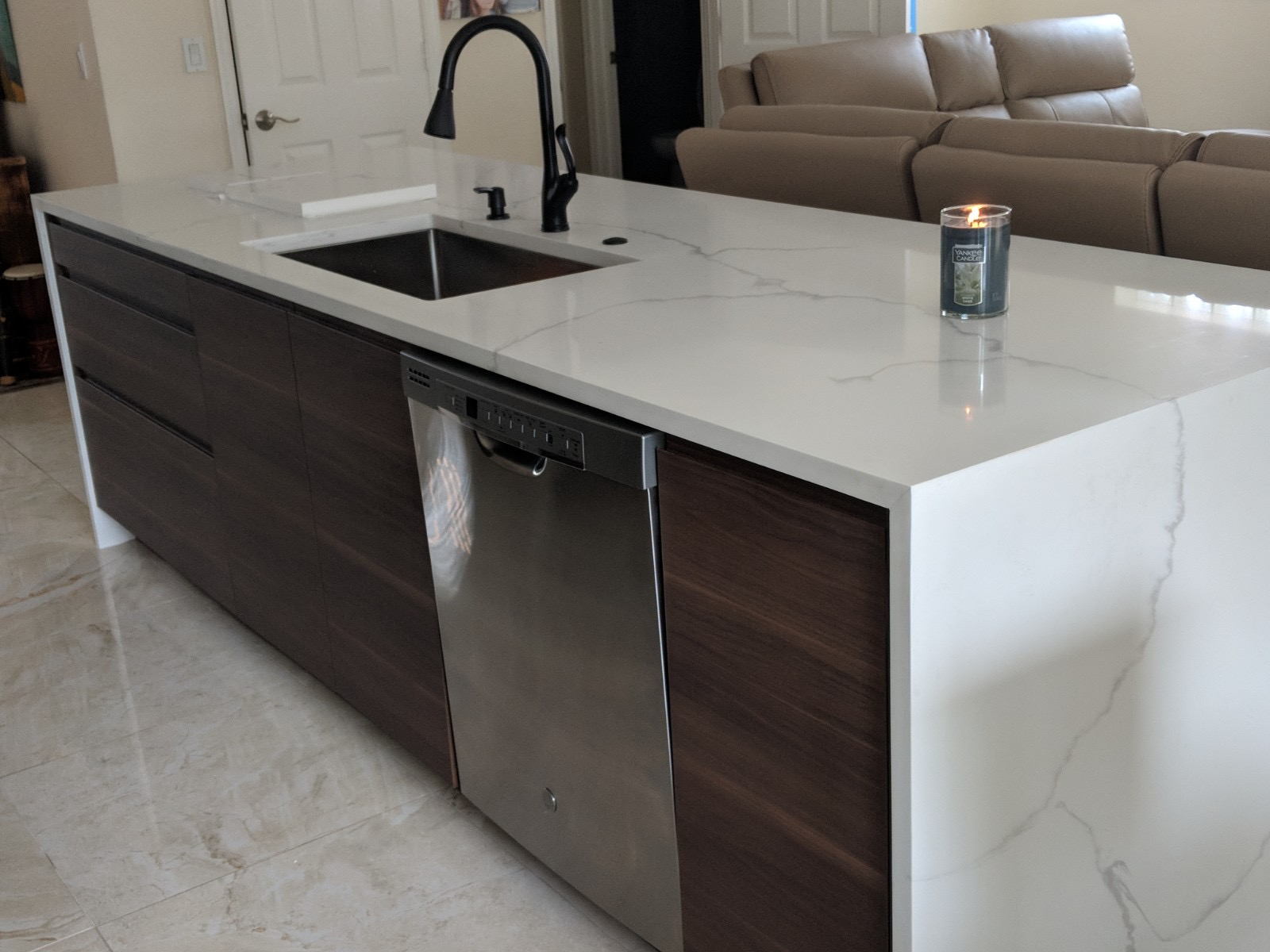 ikea kitchen installer Boca Raton d6