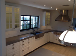 ikea kitchen installer miami shores3.jpg