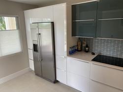 ikea kitchen installer Naples 1