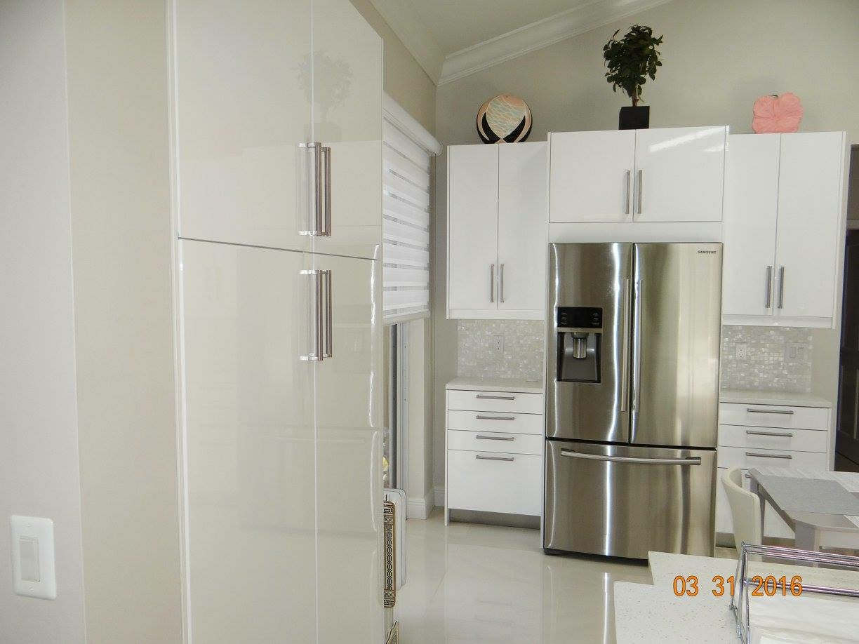 ikea kitchen installer sarasota
