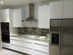 ikea kitchen installer miami beach2.jpg