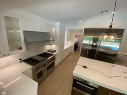 ikea kitchen installer Boca Raton p4