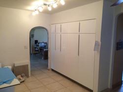 ikea kitchen installer miami shores2.jpg