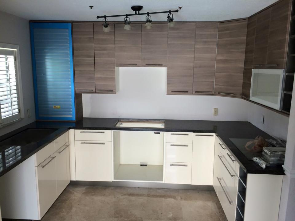ikea kitchen installer miami1.jpg